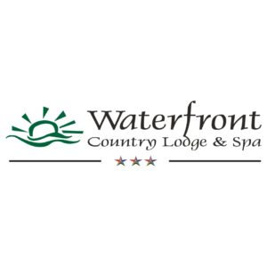 Waterfront Country Lodge and Spa